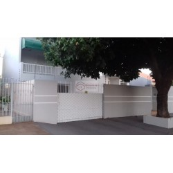 Vende-se Casa no Jardim Santos Dumont